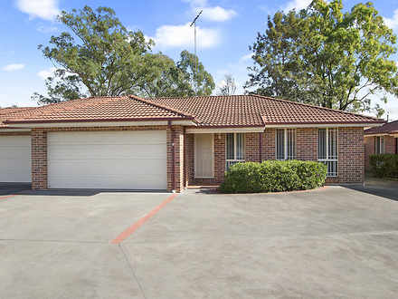 House - 2/1 Yvonne Place, N...