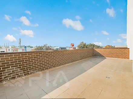 28/280 Merrylands Road, Merrylands 2160, NSW Apartment Photo