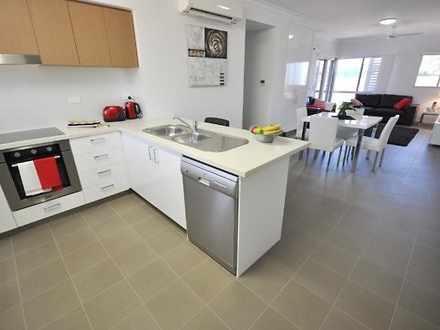 Apartment - 1/16 Smith Stre...