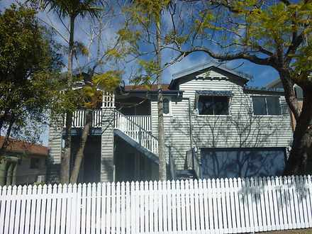 15 Allardyce Street, Graceville 4075, QLD House Photo