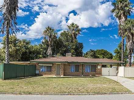 House - 31 Hansen Road, Sev...
