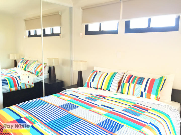 0482a7c2c5a20b3618f12f2a 1412322327 26823 21first bedroomfurnished2oct14 1529656104 primary