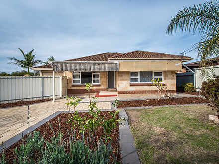House - 30 Kentwood Road, M...