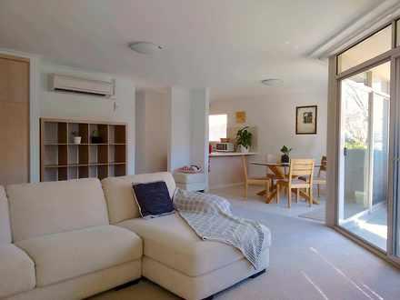 Apartment - 1 / 16 Eyre Str...