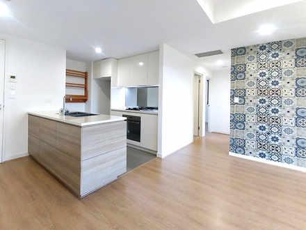 Apartment - 300/13 Watervie...