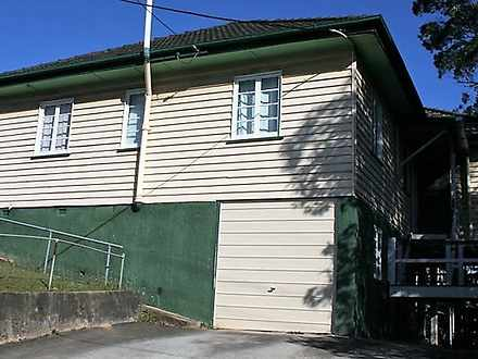 1/382 Webster Road, Stafford Heights 4053, QLD Apartment Photo