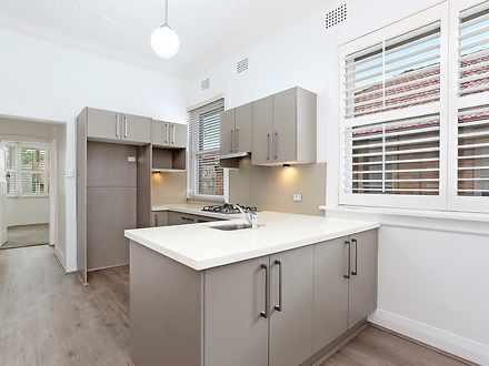Apartment - 7/196 Spit Road...