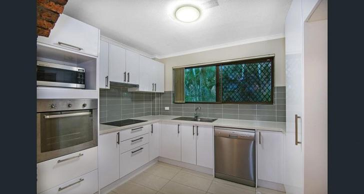 8/128 Station Road, Indooroopilly 4068, QLD Unit Photo