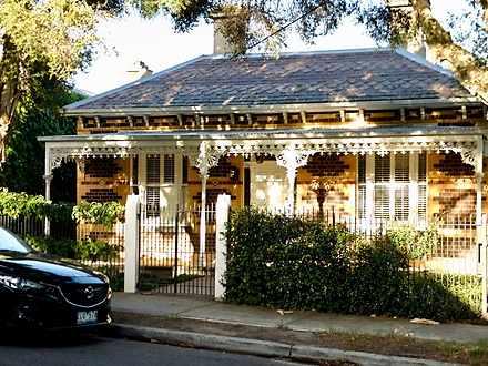 House - 92 Edgevale  Road, ...