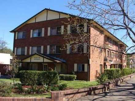Unit - 12/11-15 Villiers St...