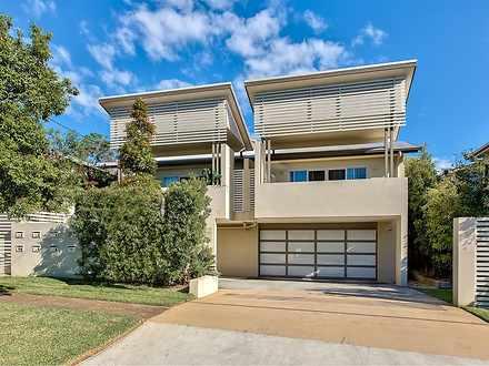5/53 Hedley  Avenue, Nundah 4012, QLD Unit Photo