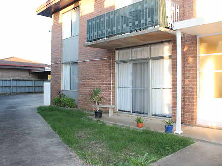 6/67 Wellington Road, Portland 3305, VIC Apartment Photo