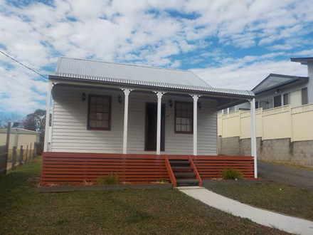 House - 383 Grey Street, Gl...