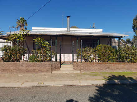 House - 13 Lockyer Avenue, ...