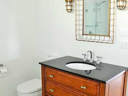 91d6268b78cc685c483e8162 1665 bathroomdownstairs 1593433361 thumbnail