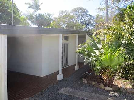 10 Weyba Park Drive, Noosa Heads 4567, QLD House Photo