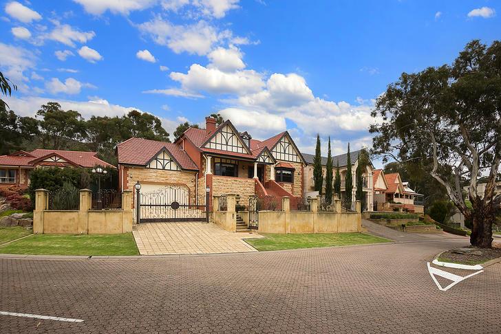 69 Prosperity Way, Athelstone 5076, SA House Photo