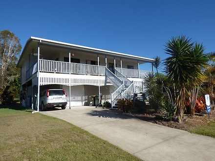 House - 9 Coral Sea Drive, ...