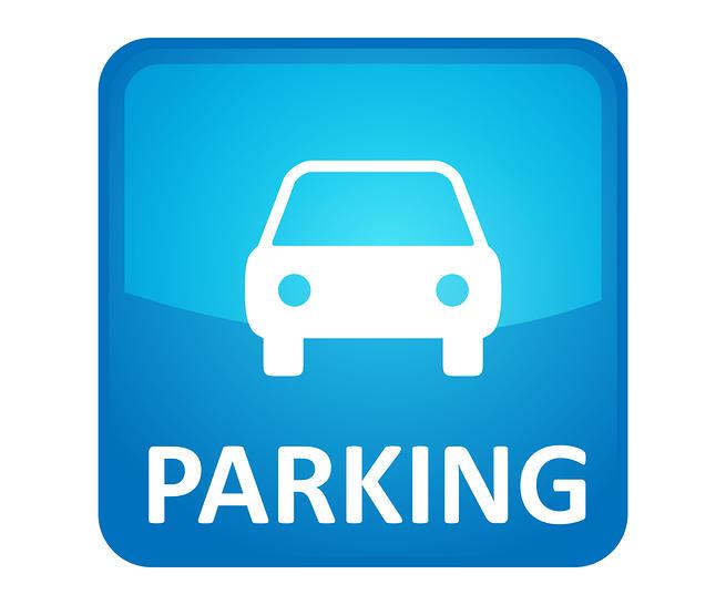 Parking 1529980594 primary