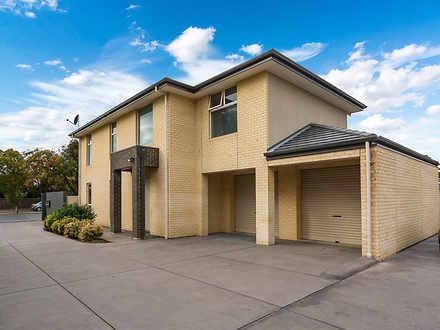House - Evandale 5069, SA