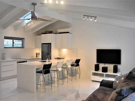 Apartment - 16/204 Alice St...