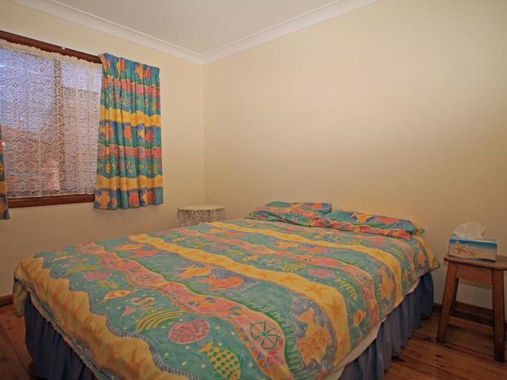 3 Silversands Drive, Berrara 2540, NSW House Photo