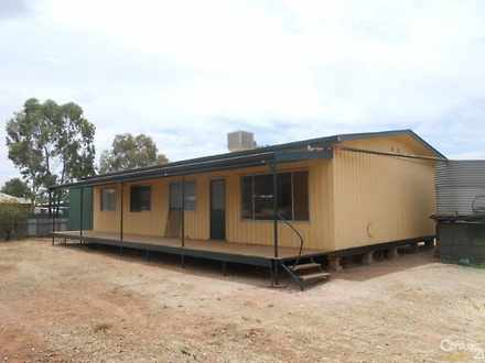 House - 9 Oval Road, Quorn ...