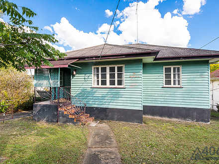 1080 Moggill Road, Kenmore 4069, QLD House Photo