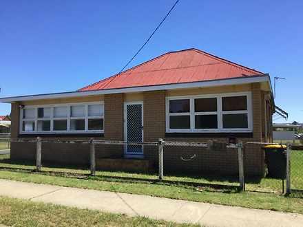 House - 80 Percy Street, Wa...