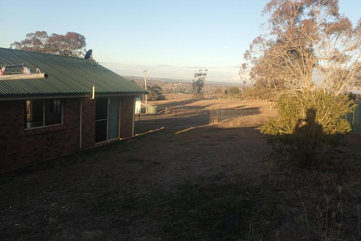 UNIT A/395 Burragorang Road, Glenmore 2570, NSW Duplex_semi Photo