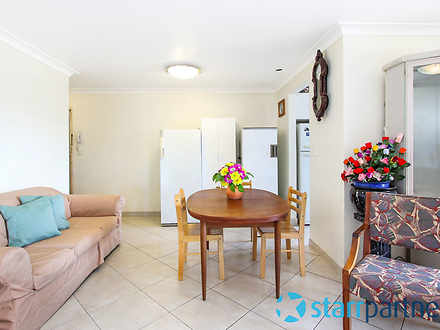 45/334 Woodstock Avenue, Mount Druitt 2770, NSW Unit Photo