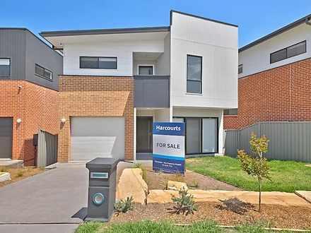 3A Marian Drive, Rosemeadow 2560, NSW House Photo