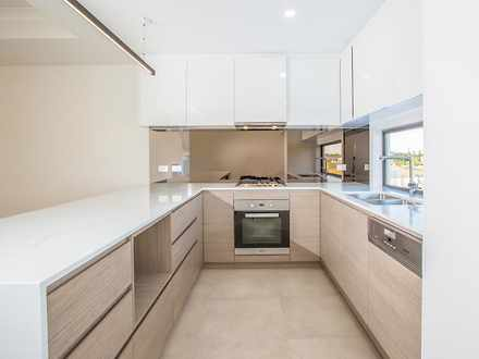 Townhouse - 47 Park Cove Bl...