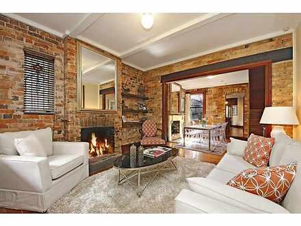 19 Bowes Avenue, Edgecliff 2027, NSW House Photo