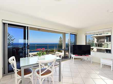 17/85 The Esplanade, Mooloolaba 4557, QLD Unit Photo