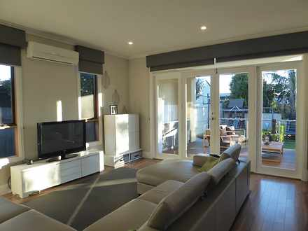 House - 46 Balmoral Avenue,...