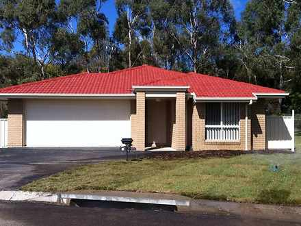 14 Earle Page Drive, Armidale 2350, NSW House Photo
