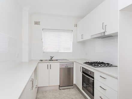 2/97 Queenscliff Road, Queenscliff 2096, NSW Apartment Photo