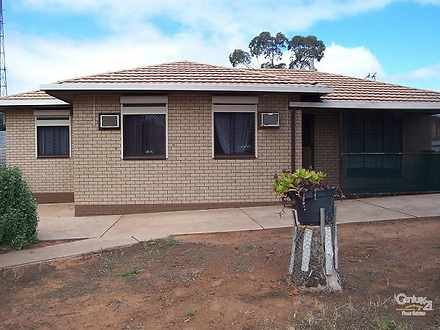 10 View Street, Port Augusta 5700, SA House Photo