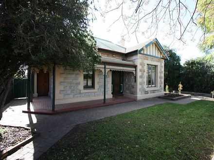 House - 16 Hounslow Avenue,...