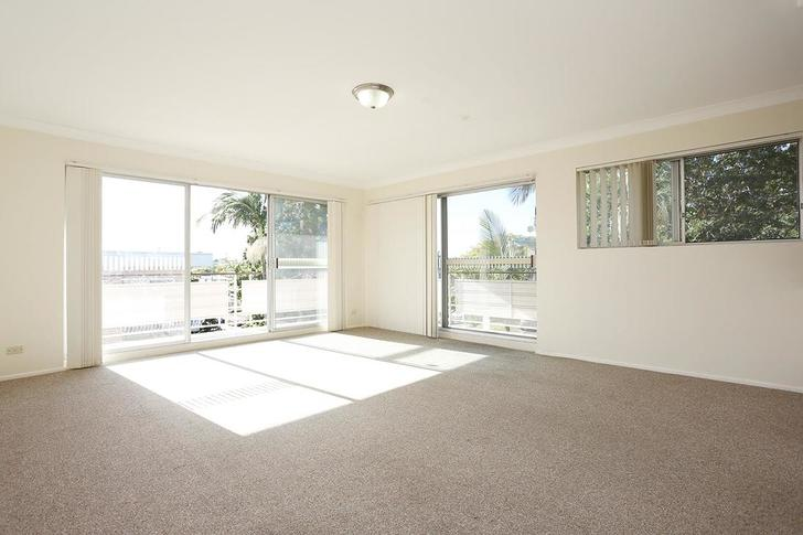 4/34 French Street, Coorparoo 4151, QLD Unit Photo
