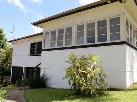 30 Alban Street, Taree 2430, NSW House Photo