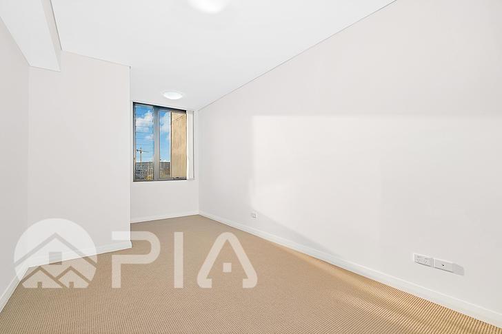 B103/99-101 Dalmeny Avenue, Rosebery 2018, NSW Apartment Photo