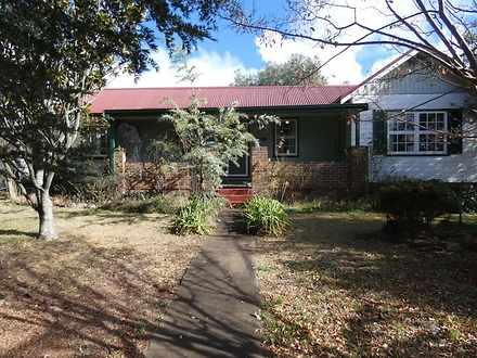 22 Chestnut Avenue Armidale Nsw 2, Armidale 2350, NSW House Photo