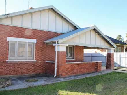 House - 11 Garden Terrace, ...
