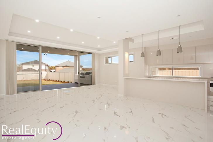 11B Lilli Pilli Drive, Pleasure Point 2172, NSW Duplex_semi Photo