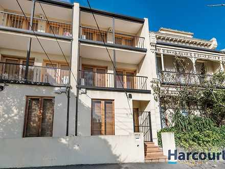 Townhouse - 291A Bank Stree...