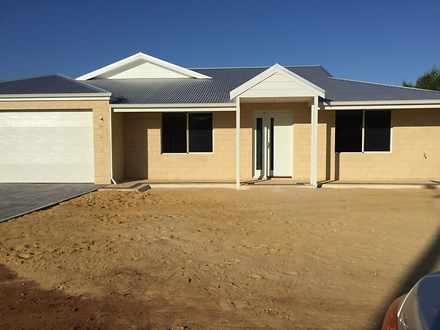 House - 2/LOT 2/11 Fermoy A...