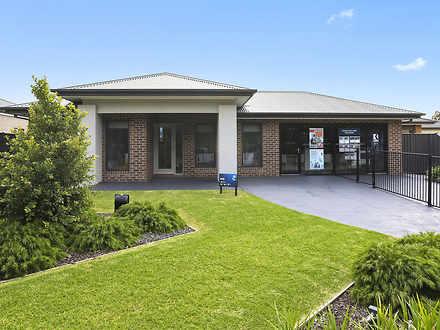 House - 121-123 Flinders Av...