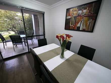 Apartment - 13/121 Hill Str...